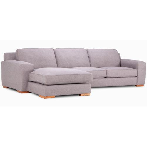 Eclipse Sectional (011-097)