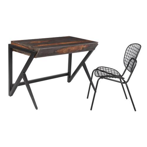 Coast To Coast Imports - 2 Drw Writing Desk