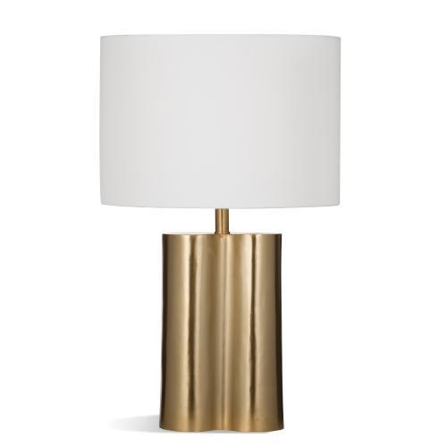 Bassett Mirror Company - Plumas Table Lamp