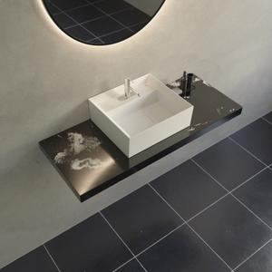BOLD Vessel Sink Product Image
