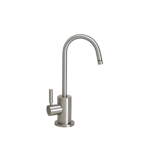 Parche Cold Only Filtration Faucet - 1400C - Waterstone Luxury Kitchen Faucets