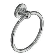 Olympia Towel Ring