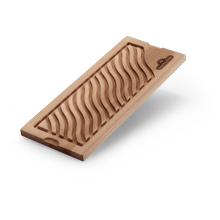 Cedar Infusion Plank