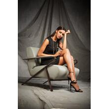 See Details - Oscar - American Leather