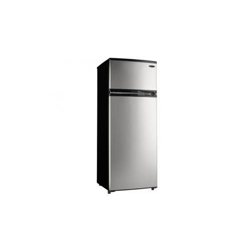Gallery - Danby Designer 7.4 Apartment Size Refrigerator