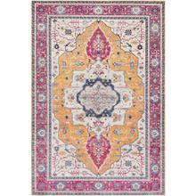 """View Product - Aura Silk ASK-2323 7'10"""" x 10'3"""""""