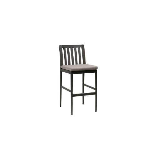 Bolano Bar Chair