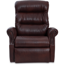 See Details - Largo Lift Relaxer Armchair