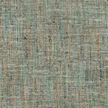 Lola Gray Fabric