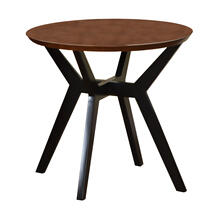 View Product - Alpine End Table