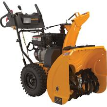 "12.4 Gross Torque LCT, 30"", Two Stage Snow Thrower"