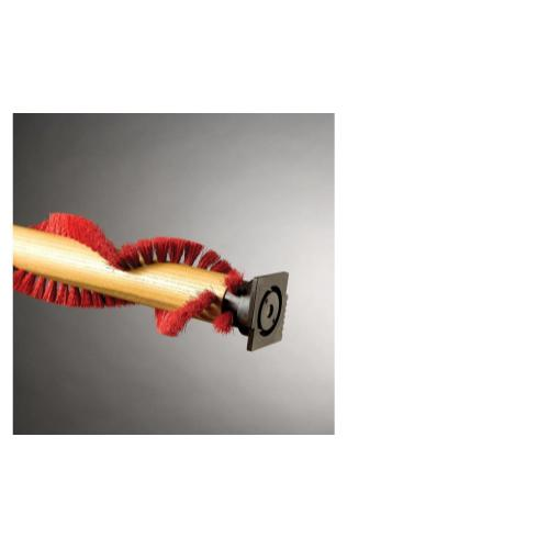 Oreck - Roller Brush for XL Upright Vacuum Cleaners