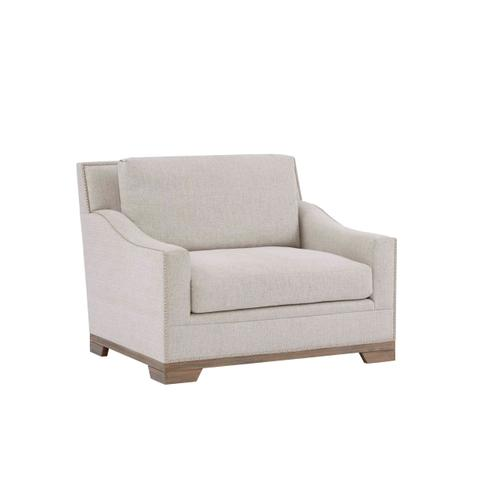A.R.T. Furniture - The Daily Lounge Chair