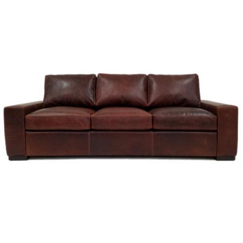 Omnia Furniture - Max Sofa