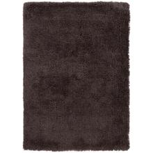 View Product - Mellow MLW-9002 5' x 7'