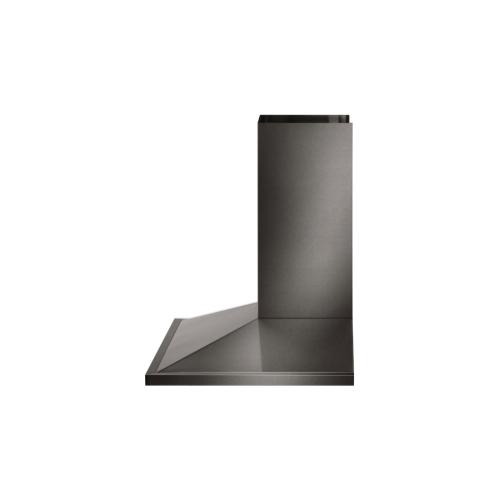 LG STUDIO 36'' Wall Mount Chimney Hood