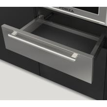 30 Inch Professional Warming Drawer
