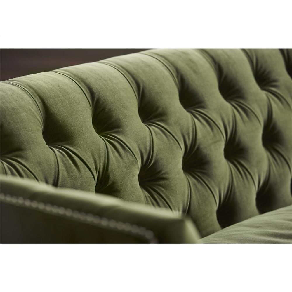Duncan Sofa - Special Order
