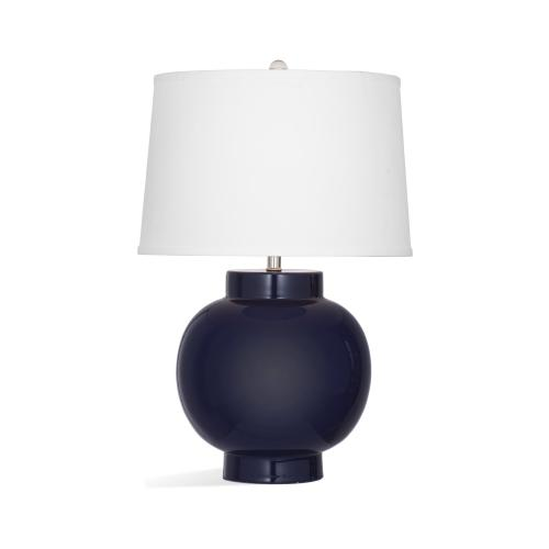 Simpson Table Lamp