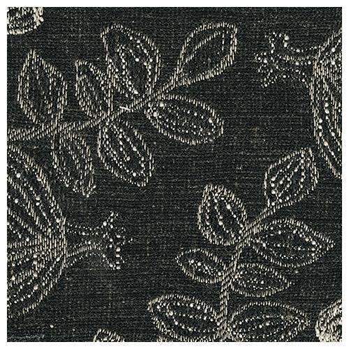 Gallery - Callisburg Sofa
