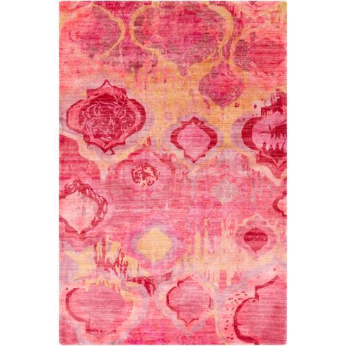 Surya - Watercolor WAT-5006 2' x 3'