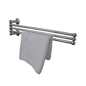 Kingston Adjustable Towel Rail Product Image