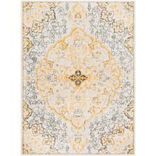 """View Product - Floransa FSA-2325 6'7"""" x 9'"""