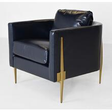 See Details - Springhouse Lounge Chair