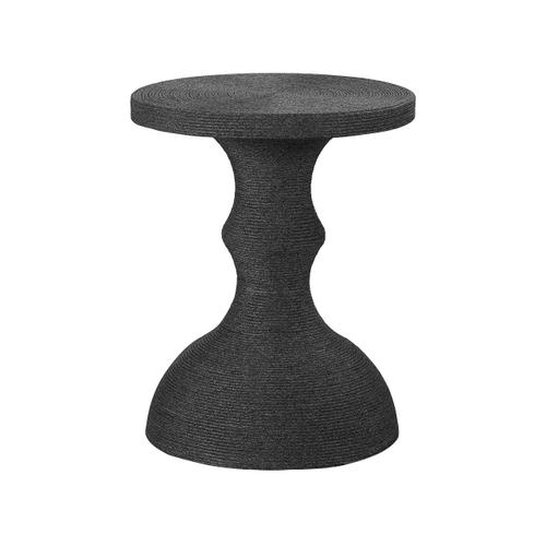 Universal Furniture - Boden Accent Table