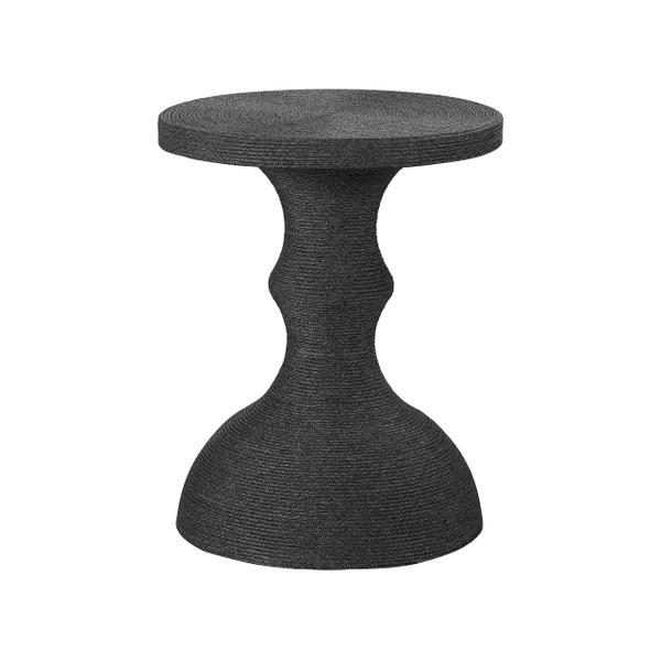 Boden Accent Table