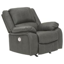 Product Image - Calderwell Power Recliner
