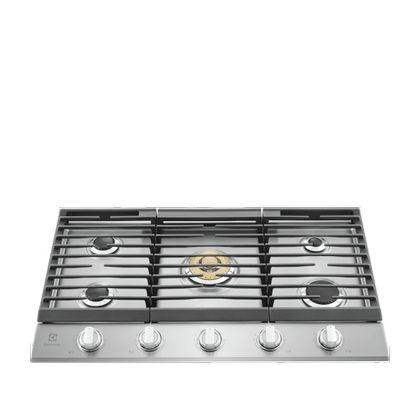 See Details - 36'' Gas Cooktop