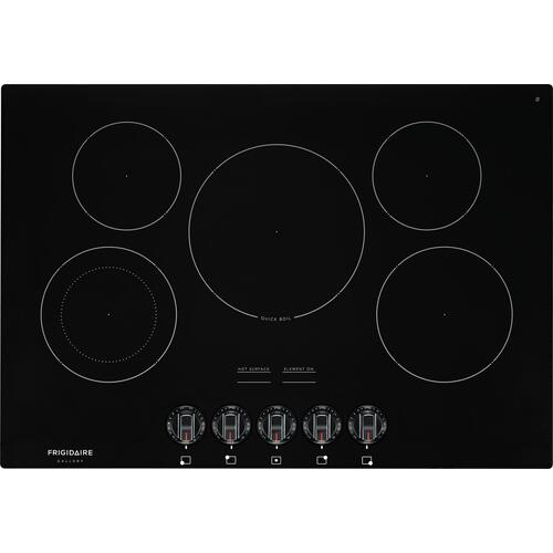 Product Image - Frigidaire Gallery 30'' Electric Cooktop