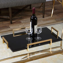 See Details - Ettore Tray