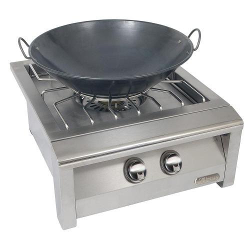 """Alfresco - 24"""" Versapower Cooker"""