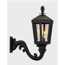 See Details - Vienna Wall Mount