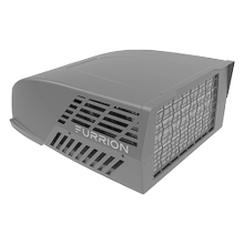 See Details - 14.5K Rooftop unit for Furrion Chill%C2%AE Air Conditioner System