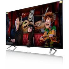 See Details - 6000 series Google Cast Ultra HDTV