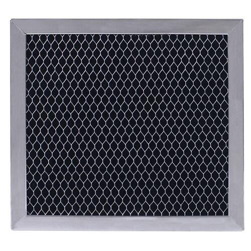 KitchenAid - Over-The-Range Microwave Charcoal Filter - Other