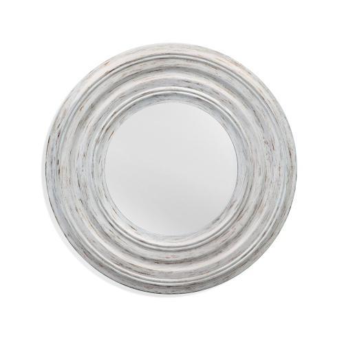 Orville Wall Mirror