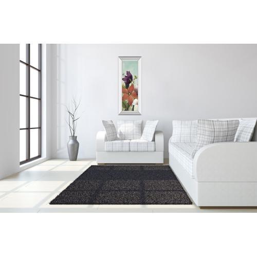"Classy Art - ""Efflorescence"" By Maja Mirror Framed Print Wall Art"