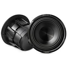 "10"" X-Series Dual 4 Subwoofer"