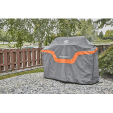 See Details - Grill Cover