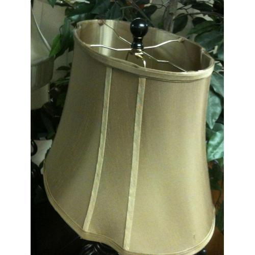 Moira Table Lamp