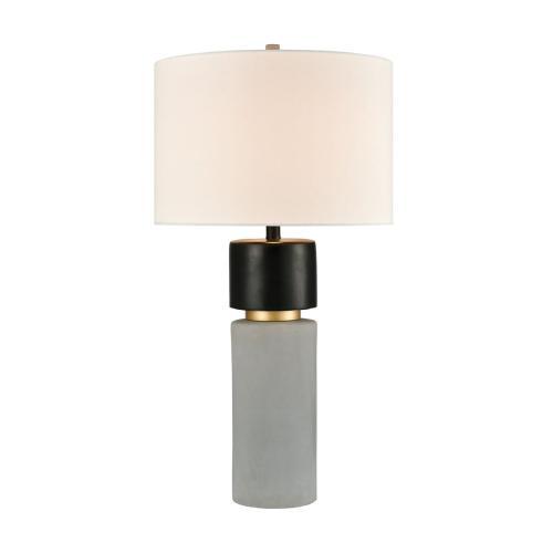 Stein World - Notre Monde Table Lamp