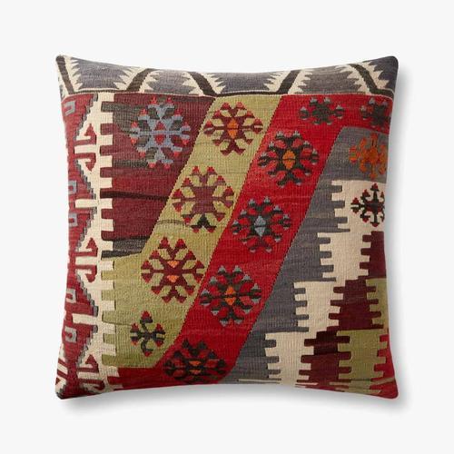 0339580092 Pillow