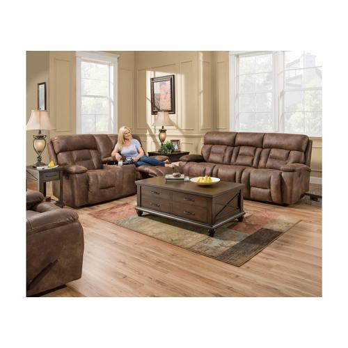 Lane Home Furnishings - 50755 Reclining Sofa