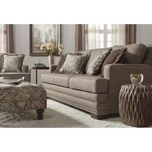 10100 Loveseat