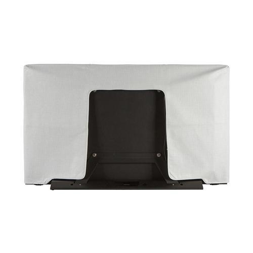 """Sunbrite TV - Premium Dust Cover for 55"""" SB-5570 - SB-DC557"""