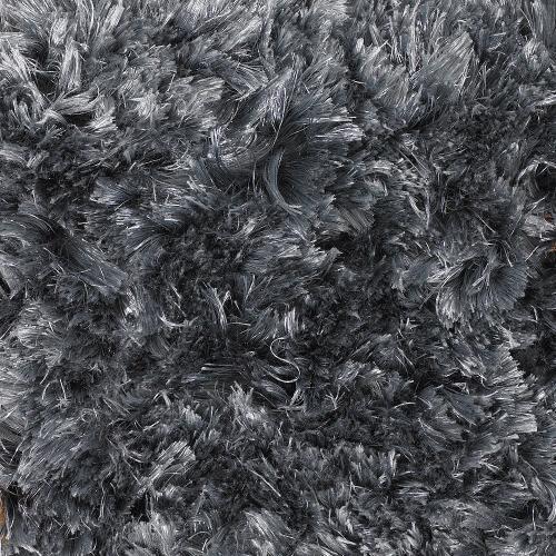 Chandra Rugs - Sunlight 9801 5'x7'6